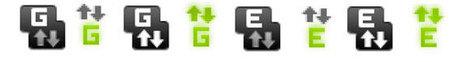 ¿Qué es el símbolo de H, G, E, 3G o H+ del móvil? | Operadoras Móviles | Mis noticias android | Scoop.it