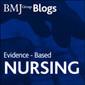 BMJ Group blogs: Evidence-Based Nursing blog » Blog Archive ... | Evidence based medical resources for Community College students | Scoop.it