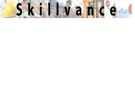 Skillvance - A Nationally Registered Training Organisation | Work Health And Safety | Scoop.it