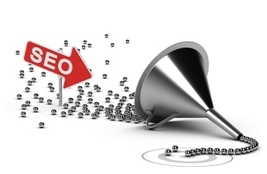 Search Engine Marketing: Optimization vs. Paid Services - Eminenture Blog | Business research | Scoop.it