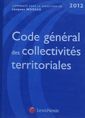 Redevance d'occupation domaniale Benoit-Fleury | Collectivités territoriales | Scoop.it
