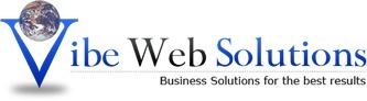 Web Design | Mobile Applications | SEO | Development Lagos, Nigeria - | Web Design | Mobile Applications | SEO | Development Lagos, Nigeria | Scoop.it