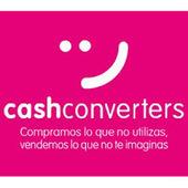 Cash Converters abrirá cada mes una nueva tienda   Innovación y Empleo   Scoop.it