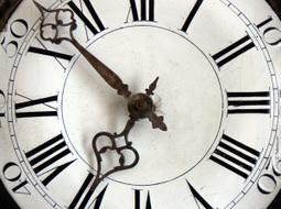 Le temps desmédias | E-culture | Scoop.it