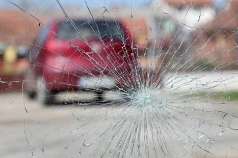 Le risque routier, un sujet à inscrire à l'agenda du DRH | Entretiens Professionnels | Scoop.it