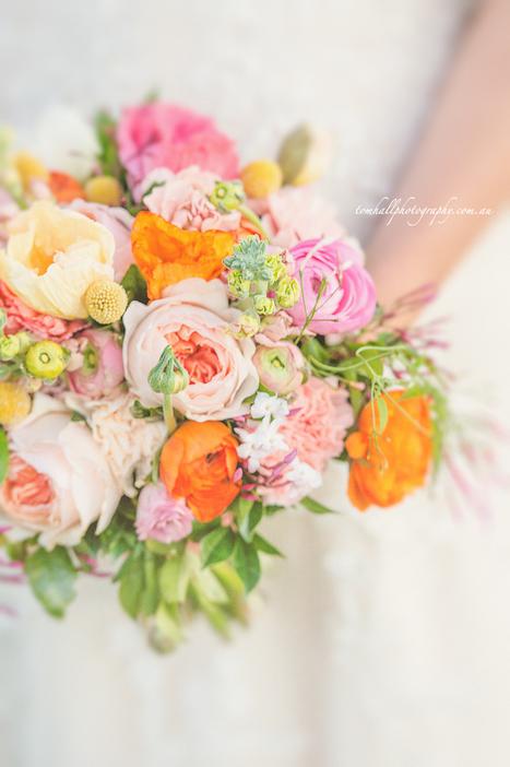 Brisbane Wedding Photographer | CLOVER ENTERPRISES ''THE ENTERTAINMENT OF CHOICE'' | Scoop.it