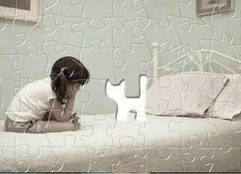 Parler de la mort aux enfants : pourquoi et comment ? | Relaxation Dynamique | Scoop.it