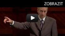 Michael Sandel | LEBENSWELT | Scoop.it