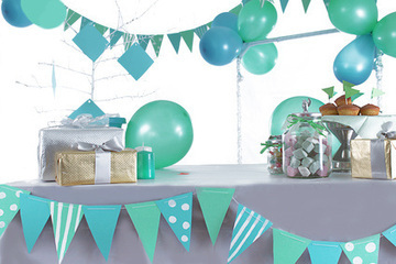 How to Get Your Guests to Actually Use Your Baby Shower Registry | Baby Shower Planning | Scoop.it