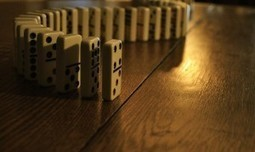 4 Steps for Successfully Aligning Sales and Marketing | Beyond Marketing | Scoop.it