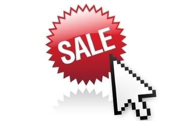 España, el cuarto país europeo en comercio electrónico | ecommerce | Scoop.it