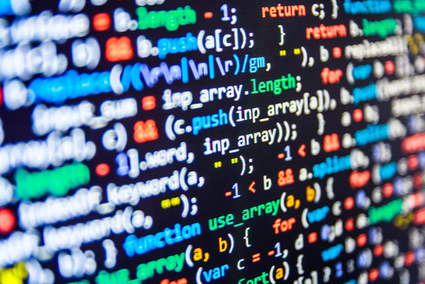 Aprender a programar o morir | Cursos | Scoop.it
