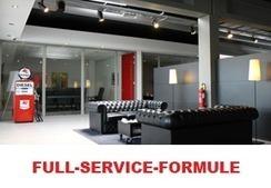 Kantoor huren in Antwerpen - Flex Service Formule - BNO Business Center | kantoor huren | Scoop.it