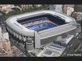 Ranking de Los Mejores Estadios de Fútbol del Mundo - Listas en 20minutos.es | Benfica News | Scoop.it