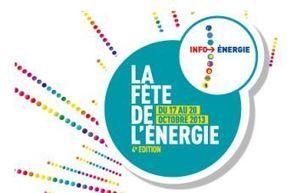 [Fête de l'énergie] Quatre jours pour s'informer sur la rénovation thermique | Le flux d'Infogreen.lu | Scoop.it