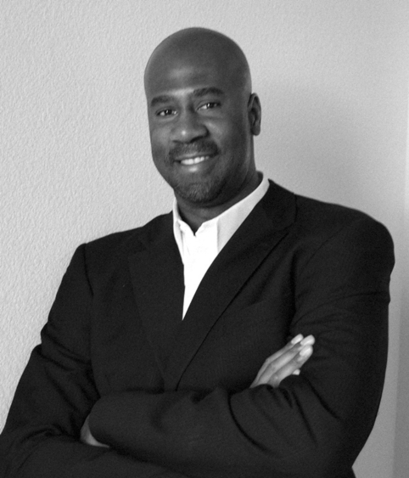 Four Corners – an interview with Maurice Woods - Design Week | The designer's tale | Scoop.it