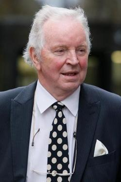 Disgraced ex-MSP and jailed wife beater Bill Walker has autobiography snubbed by Scots publisher | My Scotland | Scoop.it