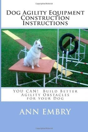 Dog Agility Equipment | Pet Supplies for Less | Cheapest Maternity , Baby  and Pet Supplies deals online | Scoop.it
