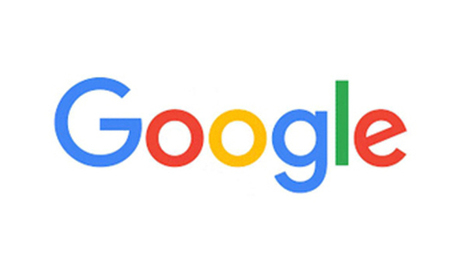 La Russie laisse jusqu'au 18 novembre à Google pour stopper ses pratiques anticoncurrentielles | Geeks | Scoop.it