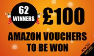 Take Away All Special Rewards From Harry's Bingo This December   UK Bingo Place   Scoop.it