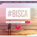 Les pratiques et attentes des clientèles européennes en ligne dans le tourisme « Etourisme.info | Etourisme et Web Sémantique | Scoop.it