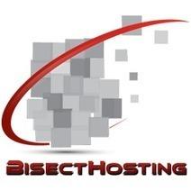 Budget Minecraft Server Plan | Computer Technology | Scoop.it