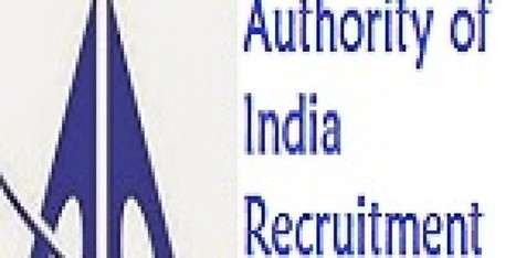 Airport Authority of India Recruitment 2014 AAI Manager jobs   Aptitude Any   Aptitudeany   Scoop.it