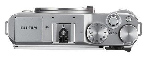 [Photokina 2016] Fujifilm présente son X-A3 | Les X de  Fuji | Scoop.it