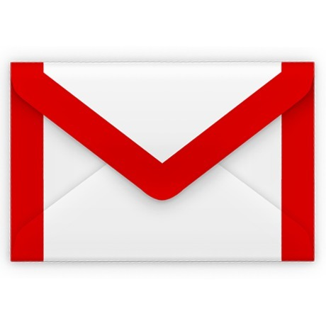 Where Does Your Email Go After You Hit 'Send'? [Video] | Adult Learning | Scoop.it