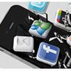 La communication des opérateurs mobiles, est-elle omniprésente sur les réseaux sociaux ? | Communication Digital x Media | Scoop.it