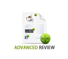 Magento Advanced Review Extension | Magento extensions | Scoop.it