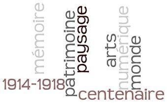 Canopé Créteil - Des ressources pour participer au centenaire de la Première Guerre mondiale   Centenaire de la première guerre mondiale   Scoop.it