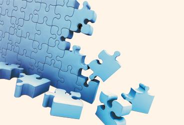 La dématérialisation, un passage obligé pour améliorer la performance des achats | Le journal de bord de la dématérialisation | Scoop.it