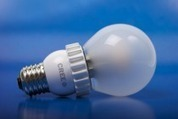 Cree launches an LED bulb for under $10 | DSLR video and Photography | Scoop.it
