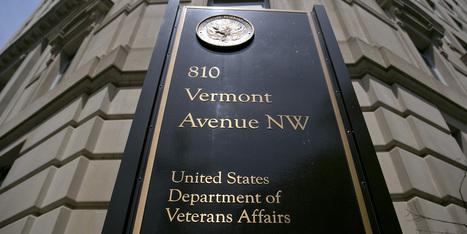 """Allen West """"VA falsely declares thousands of Veterans dead, then it gets WORSE""""   Conservative Politics   Scoop.it"""