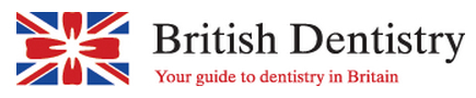 (EN) - Glossary of dental terms | British Dentistry | 1001 Glossaries, dictionaries, resources | Scoop.it