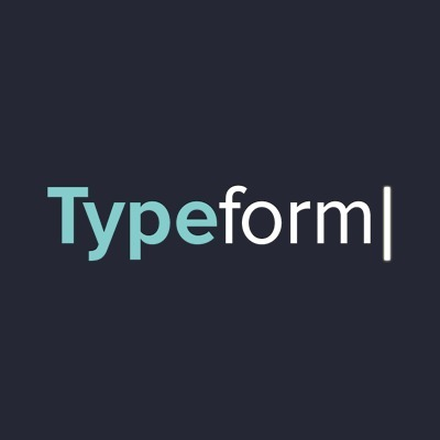 Typeform | Discover a better way to ask questions online | Typeform in the Classroom | Scoop.it
