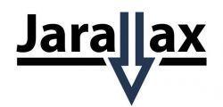 Jarallax - Créer un site en scrolling vertical facilement avec jQuery - La Ferme du web | Web Actualités | Scoop.it