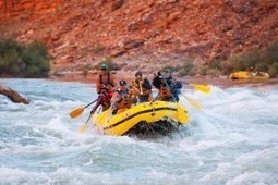 Grand canyon national park adventure tours | Travel guide | Scoop.it