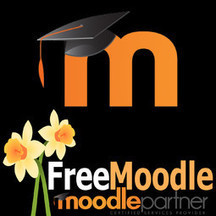 The Free Moodle Podcast | Upgrade to Moodle 2x @Forth Valley College | Scoop.it