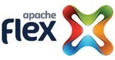 5 Reasons why you should code in Apache Flex & AIR - Blog - PlanetRia | Findings | Scoop.it