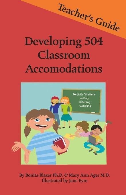 Adaptaciones de aula para alumnos con TDAH | ARRAKASTA | Scoop.it