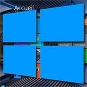Epingler n'importe quel fichier dans Windows 8.1   WolfAryx informatique   Articles du site   Scoop.it