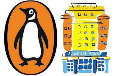 Folha de S.Paulo - Blogs - Random House, Penguin, Companhia das Letras: o mercado editorial em mutação | A Biblioteca de Raquel | Literofilia | Scoop.it