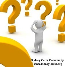 How To Lower Creatinine 4.4 In Stage 3 CKD_Kidney Cares Community | chinesemedicinekidney | Scoop.it