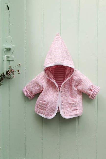 Qu'offrir à une maman qui vient d'accoucher? - 7sur7 | Parce que chaque bébé est unique... | Scoop.it