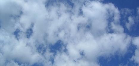 Météo : déjà l'automne ce week-end en Basse-Normandie ? | Actu Basse-Normandie (La Manche Libre) | Scoop.it
