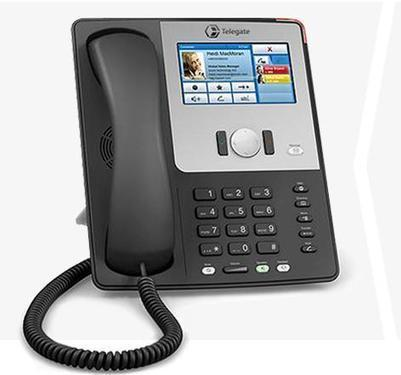 Why Does Every Business Needs Business Phone System | Business Telephone Systems | Scoop.it