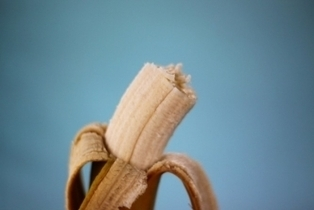 Brasileiros descobrem que casca de banana pode despoluir a água   Reciclando com Sustentabilidade e Amor a Vida   Scoop.it