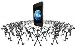 You need an effective mobile marketing plan before launching a campaign! | Personal Branding and Professional networks - @Socialfave @TheMisterFavor @TOOLS_BOX_DEV @TOOLS_BOX_EUR @P_TREBAUL @DNAMktg @DNADatas @BRETAGNE_CHARME @TOOLS_BOX_IND @TOOLS_BOX_ITA @TOOLS_BOX_UK @TOOLS_BOX_ESP @TOOLS_BOX_GER @TOOLS_BOX_DEV @TOOLS_BOX_BRA | Scoop.it